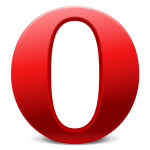 Grab and download Opera PNG in High Resolution