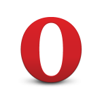 Best free Opera PNG Image Without Background
