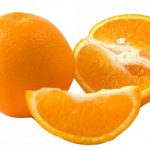 Now you can download Orange PNG