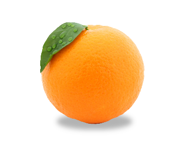 Now you can download Orange PNG Icon