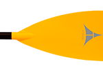 Best free Paddle PNG Image