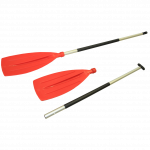 Free download of Paddle PNG Picture
