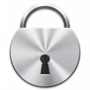 Free download of Padlock  PNG Clipart