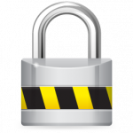 Now you can download Padlock PNG in High Resolution