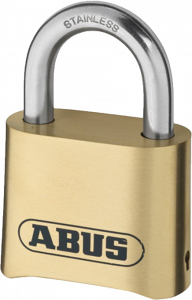 Free download of Padlock High Quality PNG