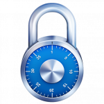 Download this high resolution Padlock PNG Picture