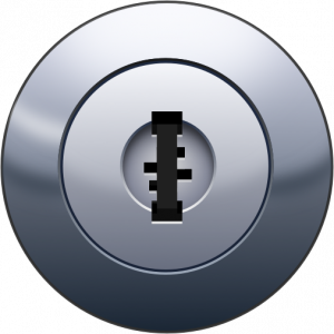 Download for free Padlock  PNG Clipart