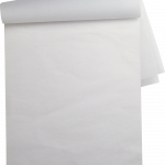 Download for free Paper Sheet PNG Picture