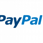 Now you can download Paypal PNG Picture