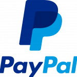 Download for free Paypal Icon