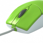 Download this high resolution Pc Mouse PNG Picture