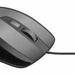 Download and use Pc Mouse PNG Image