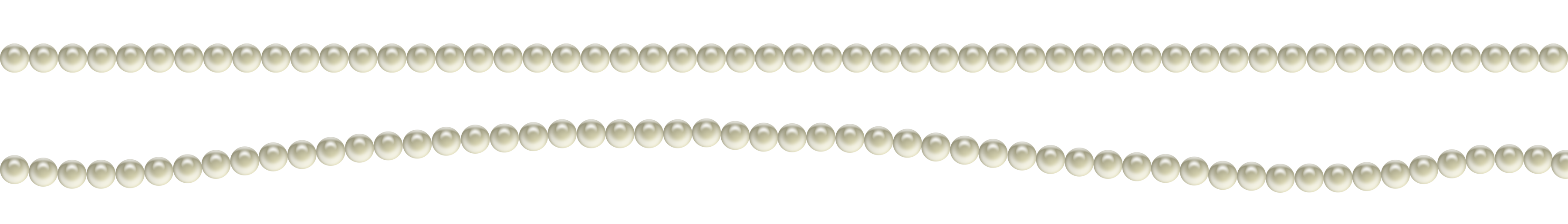 Download and use Pearls PNG in High Resolution