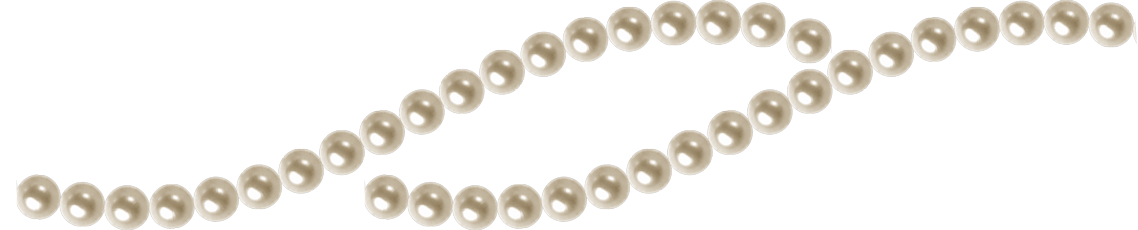 Download for free Pearls PNG Image