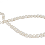 Now you can download Pearls PNG Icon