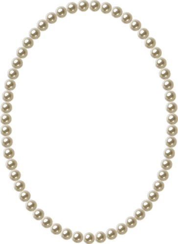 Download for free Pearls PNG in High Resolution