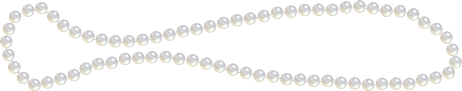 Grab and download Pearls Icon Clipart