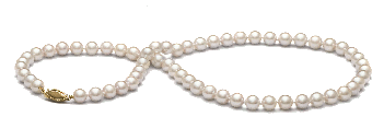 Grab and download Pearls High Quality PNG