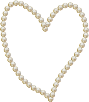 Grab and download Pearls PNG