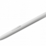 Now you can download Pen PNG Picture