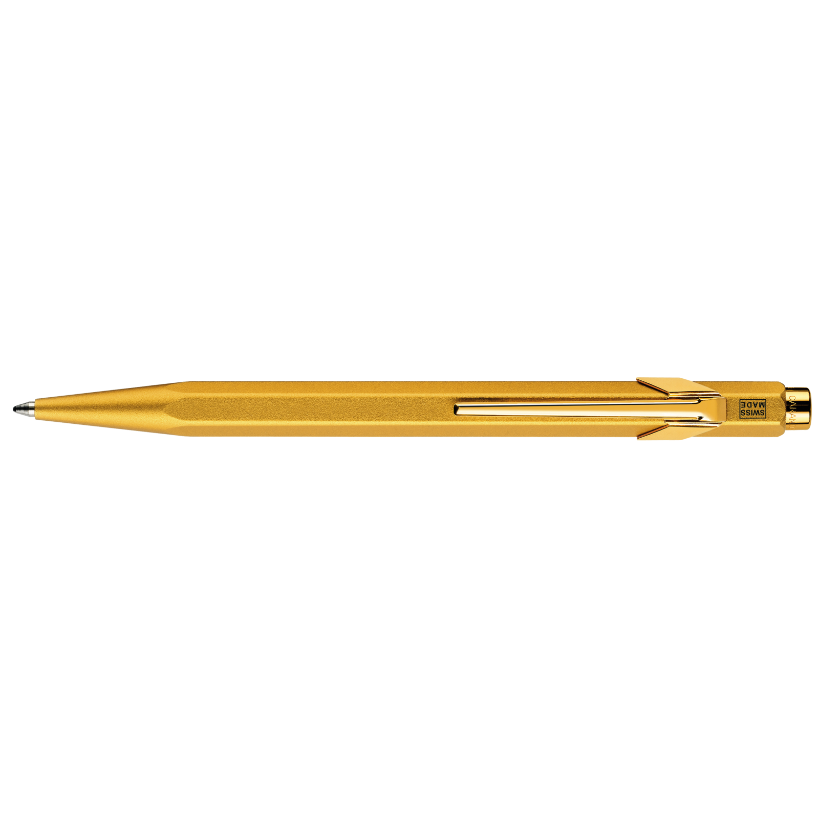 Grab and download Pen  PNG Clipart