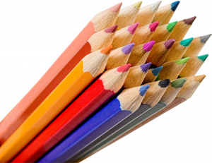 Download for free Pencil In PNG