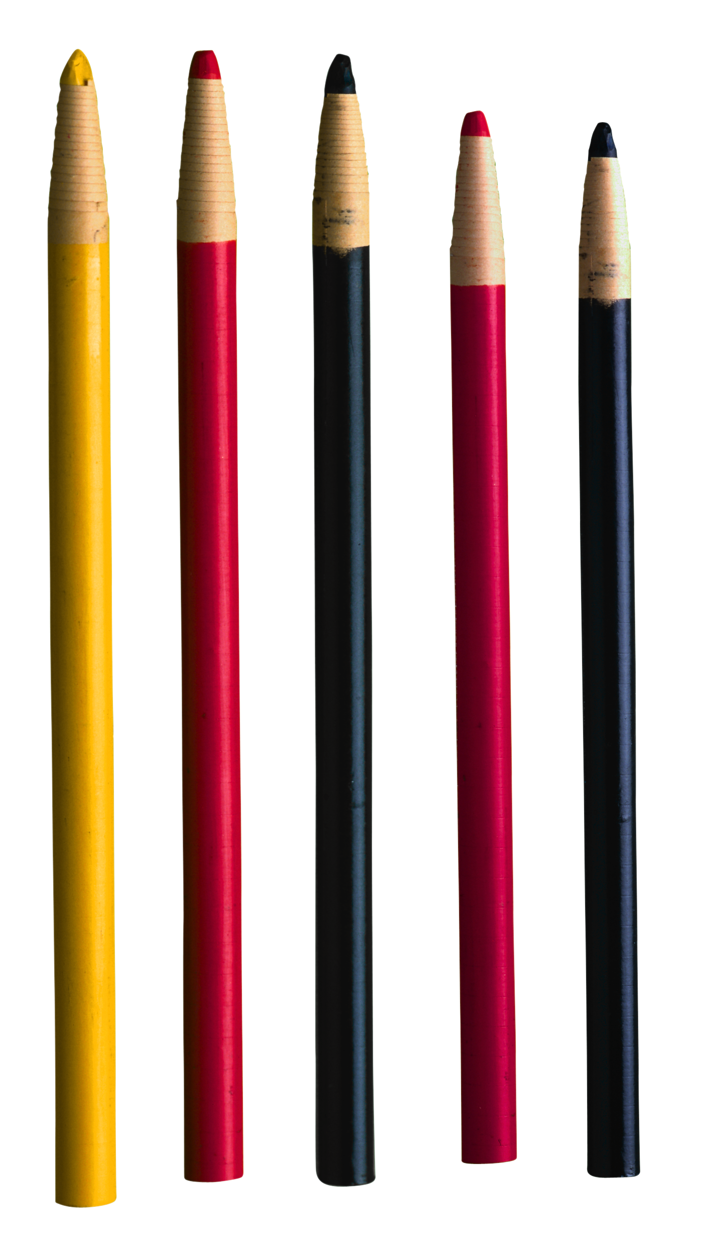 Grab and download Pencil Icon PNG
