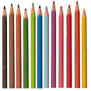Grab and download Pencil  PNG Clipart
