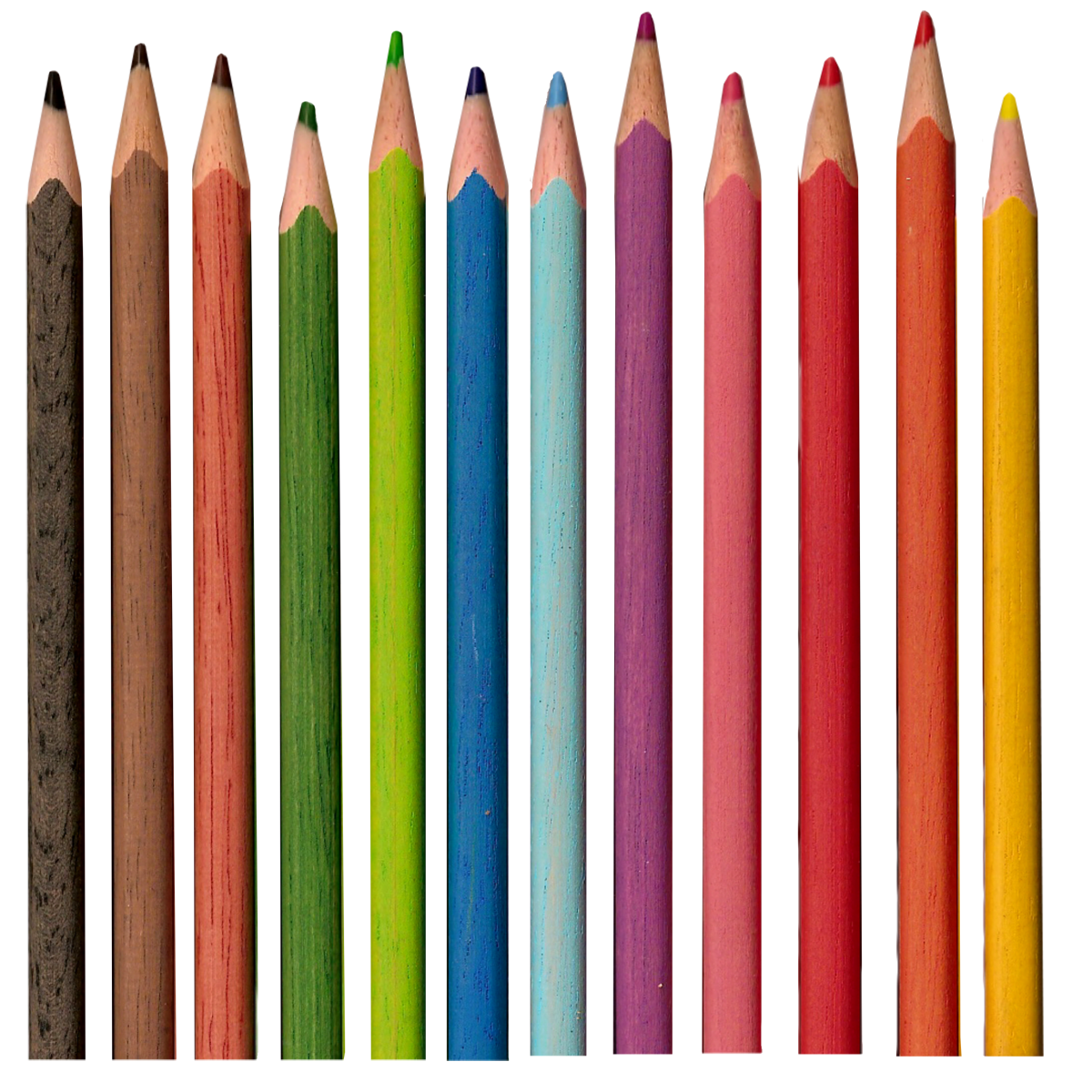 Pencil High Quality Png Web Icons Png