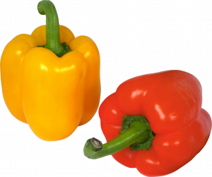 Now you can download Pepper Icon PNG