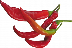 Now you can download Pepper PNG Picture