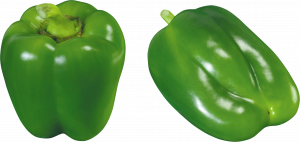 Download for free Pepper In PNG