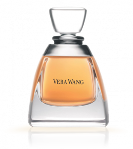 Best free Perfume PNG