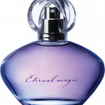 Download for free Perfume  PNG Clipart