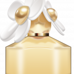 Free download of Perfume Icon PNG