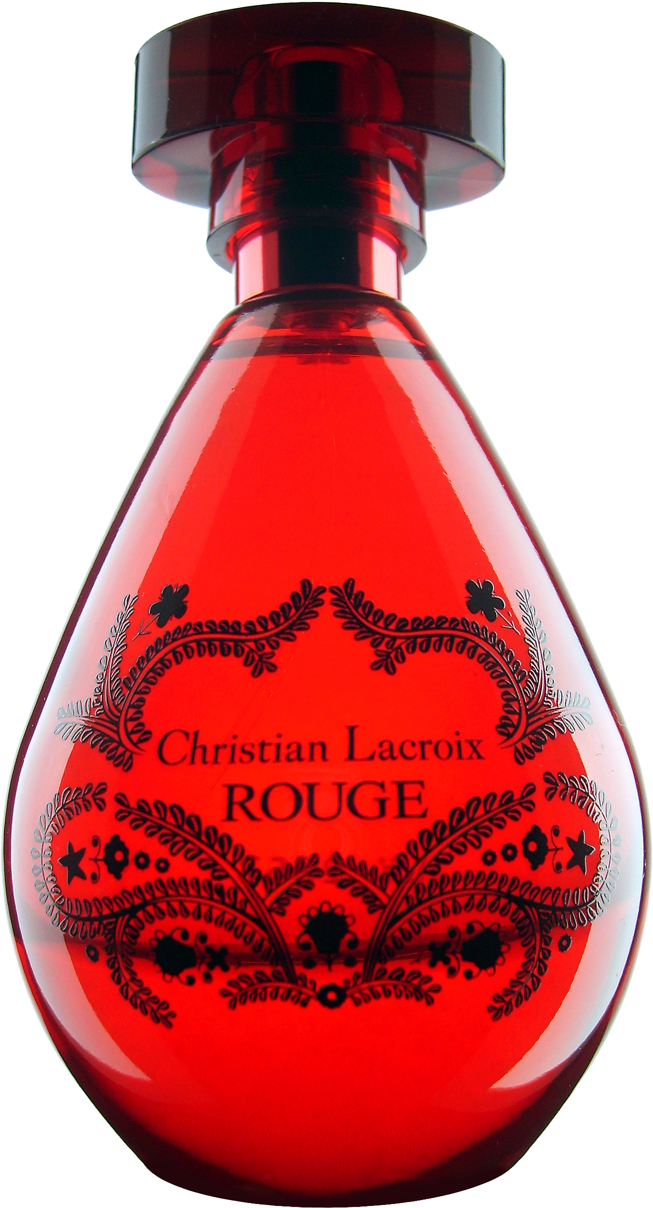 Download for free Perfume PNG Image