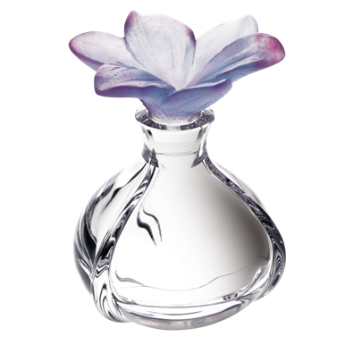 Download this high resolution Perfume PNG in High Resolution