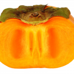Download for free Persimmon Icon PNG
