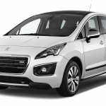 Now you can download Peugeot  PNG Clipart