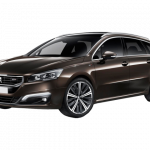 Best free Peugeot PNG Picture
