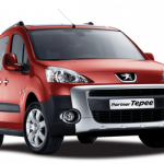Free download of Peugeot PNG Image Without Background