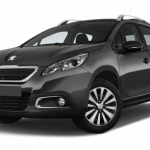 Best free Peugeot In PNG