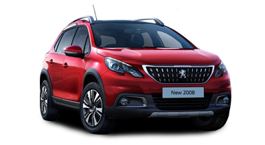 Download and use Peugeot In PNG