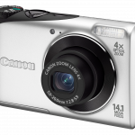 Download and use Photo Cameras PNG Picture