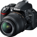 Best free Photo Cameras PNG Image