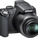 Now you can download Photo Cameras High Quality PNG