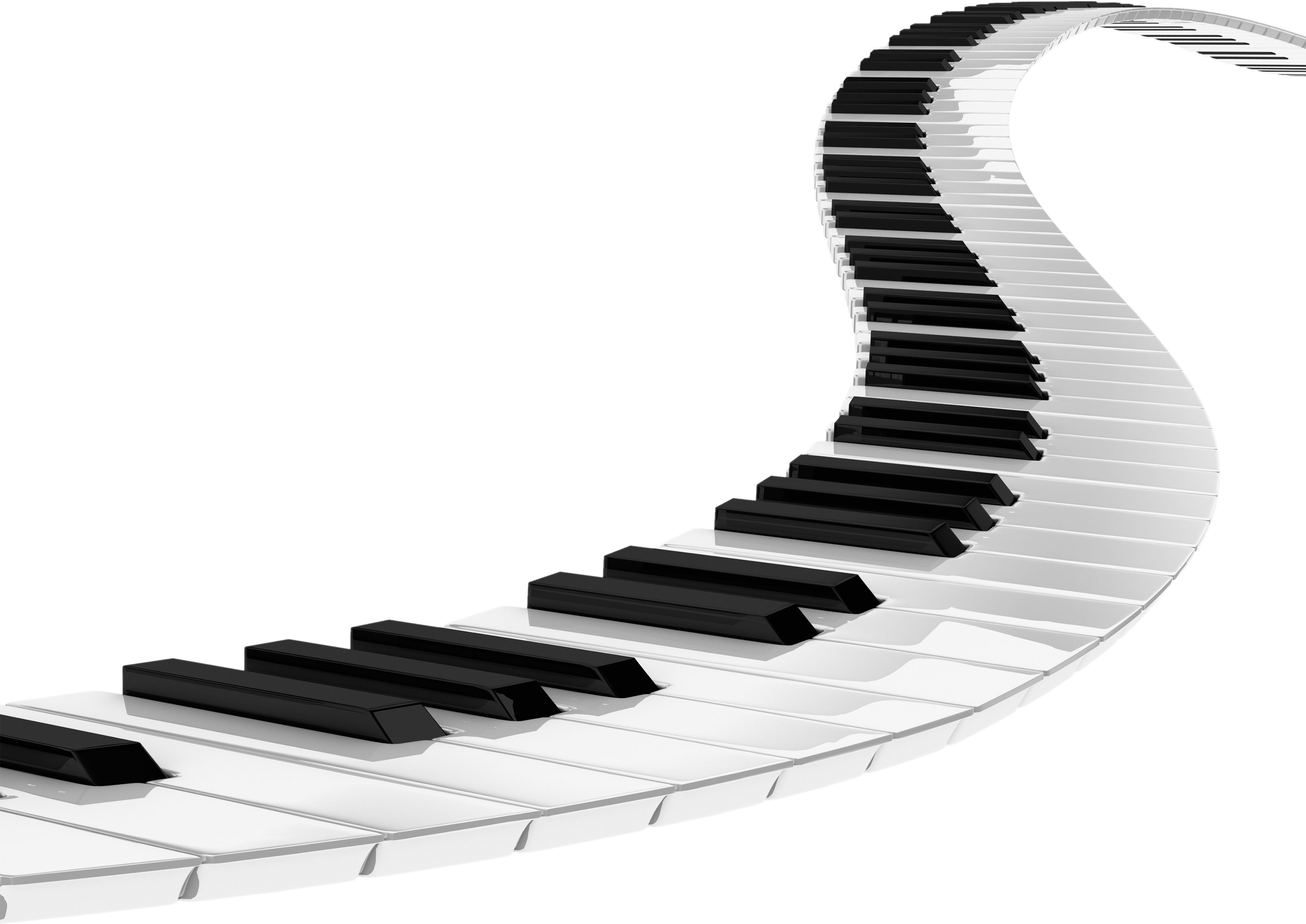 Piano PNG Image Without Background   Web Icons PNG