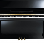 Now you can download Piano PNG Image Without Background