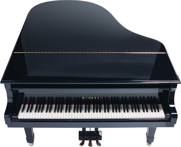 Piano Png Image Web Icons Png