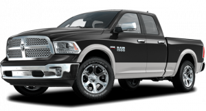 Best free Pickup Truck  PNG Clipart